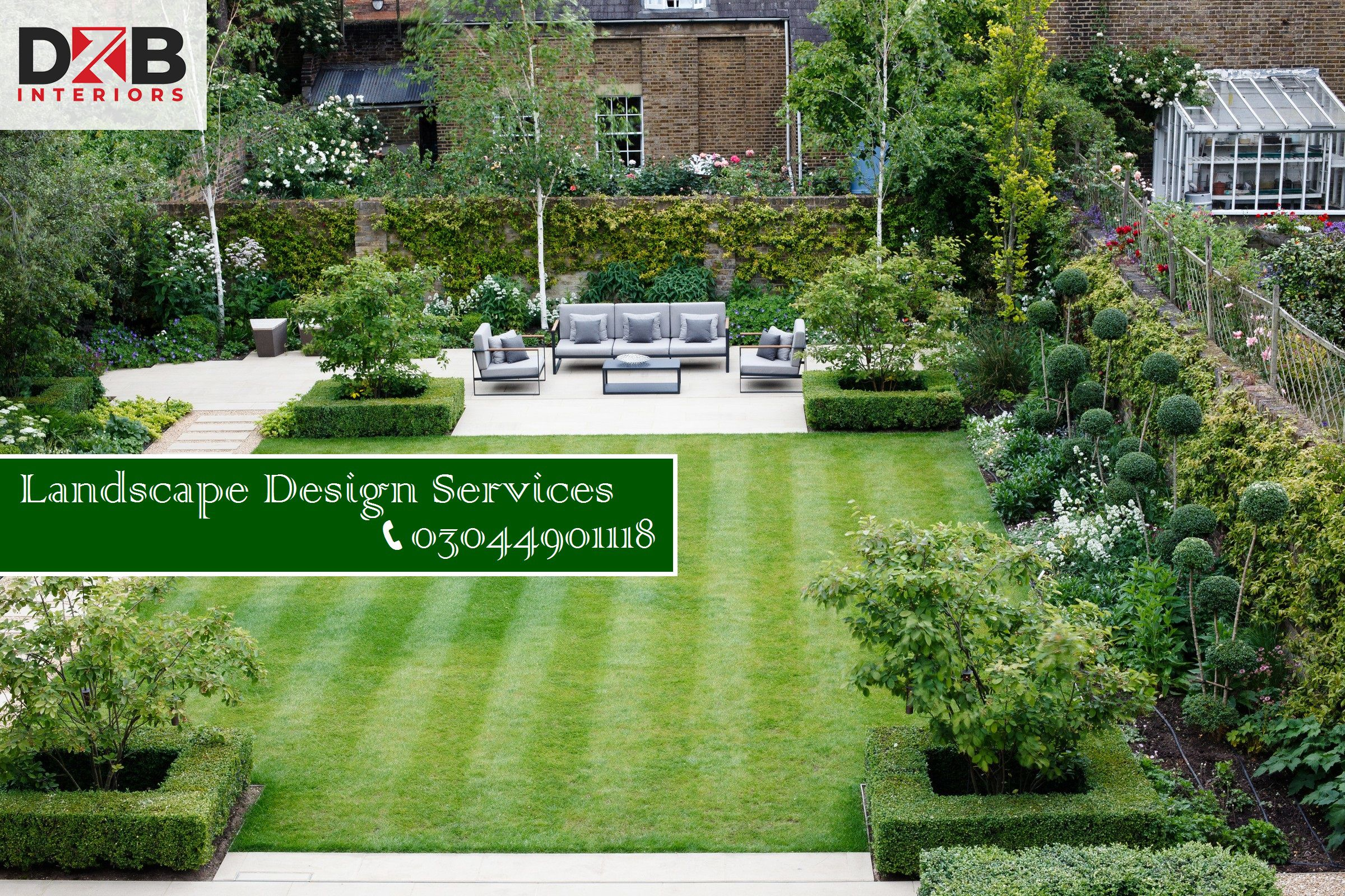 Landscape Design Services In Lahore Islamabad Front Backyard Garden Landscape Design Services Front Yard Garden Design Landscape Design