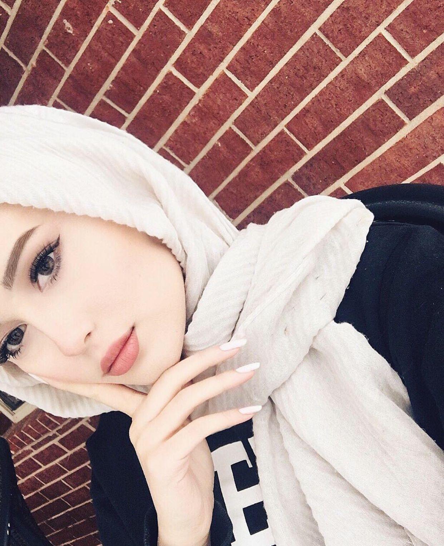Pinterest heyitsmesophia hijabi girl girl hijab arab fashion muslim fashion muslim