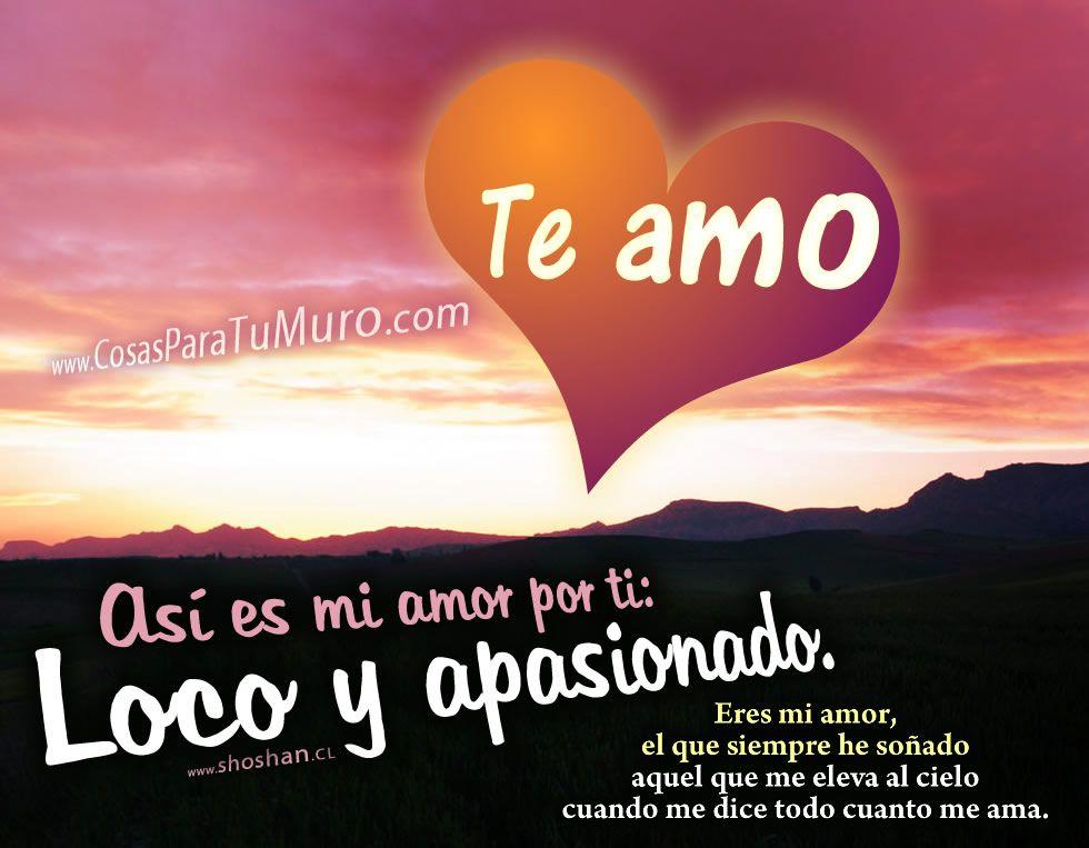 Pin de Maibe en mensajes bonitos | Pinterest | Tarot, Tarot del amor ...