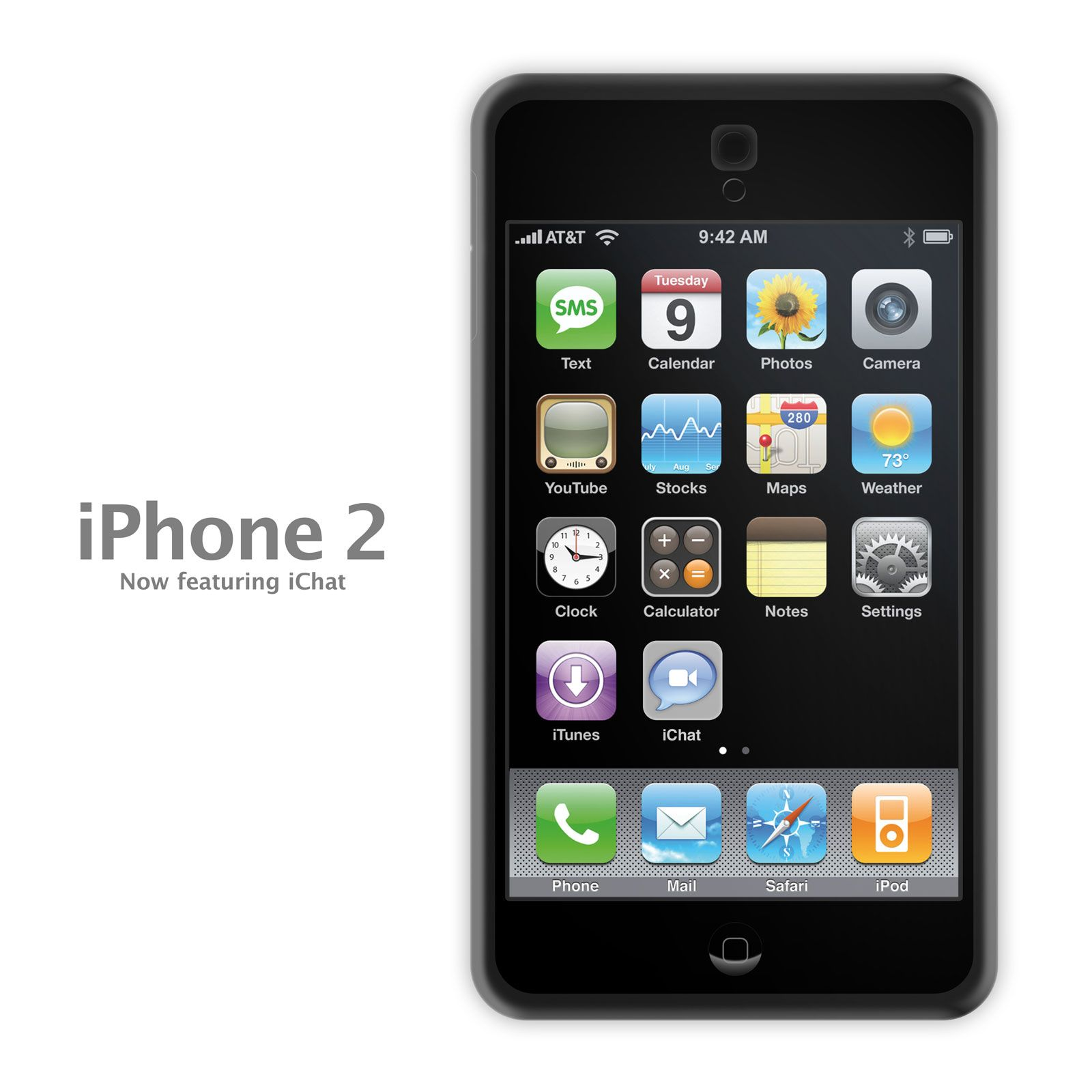 iphone 2 apple products pinterest there names and an. Black Bedroom Furniture Sets. Home Design Ideas
