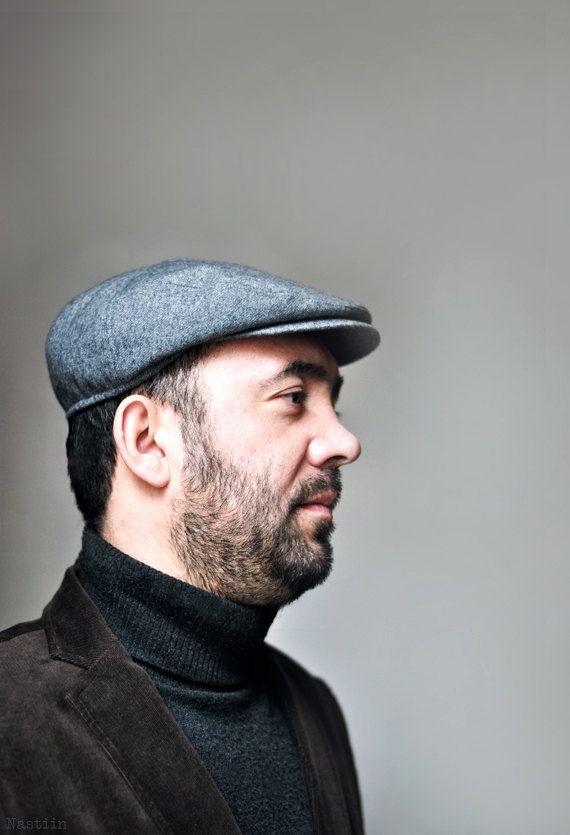 Charcoal hat wool hat mens newsboy cap womens newsboy hat newspaper jpg  570x835 Cap newsies newsboy 1ff56d81cc1a