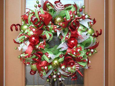 Tendencias de decoracion de navidad 2014 navidad for Decoracion de navidad 2014