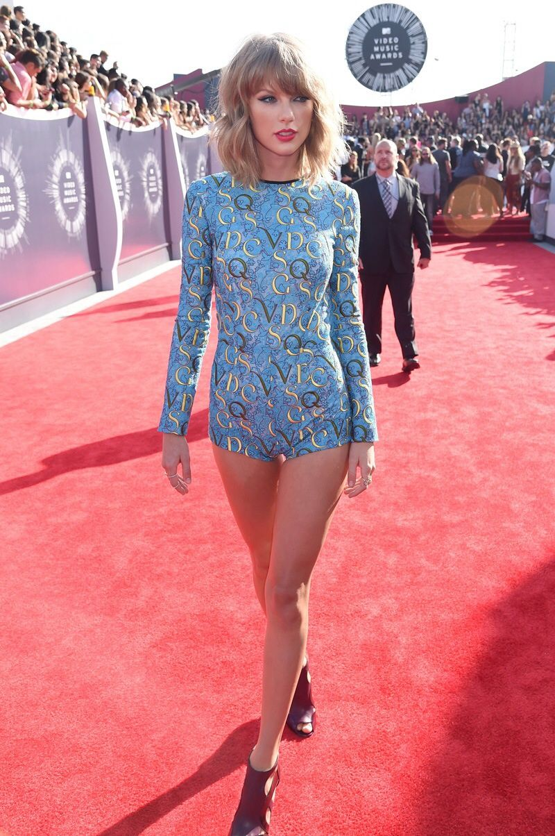 Taylor Swift Vma Taylor Swift Hot Taylor Swift Style Taylor Swift Pictures