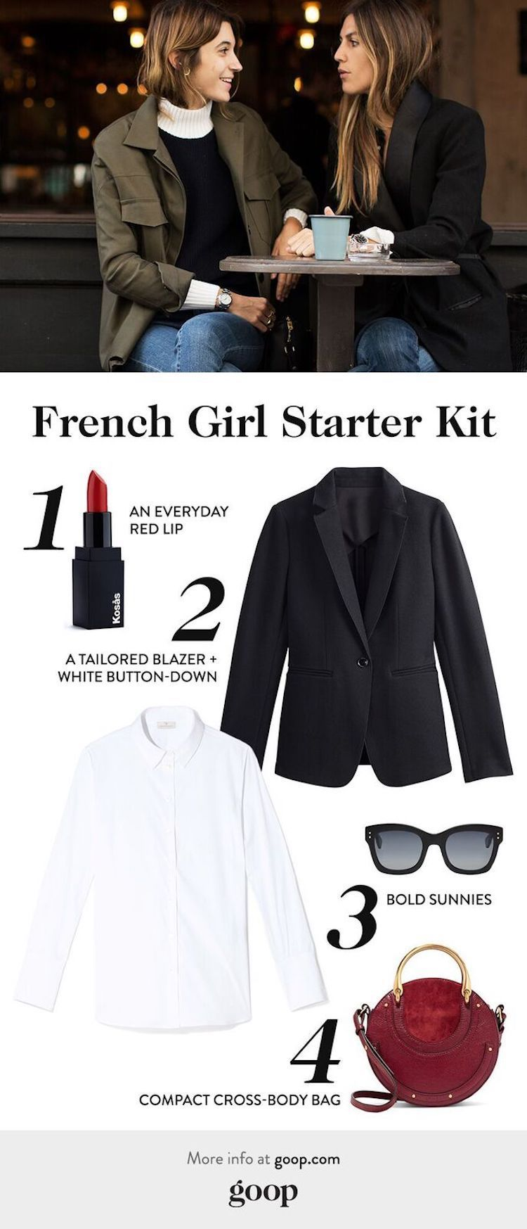 e3a8853555002 The term French girl style