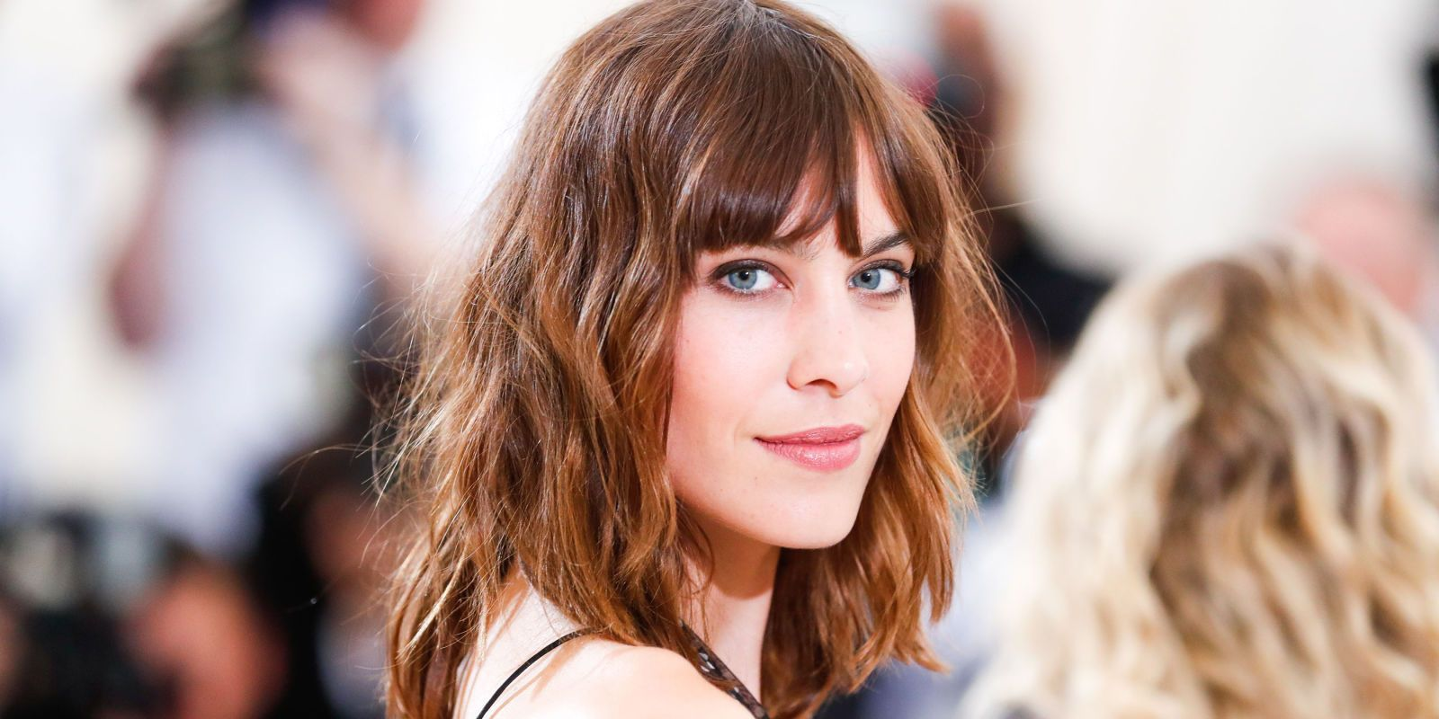 What Is Balayage Everything You Need To Know About The Alist Hair