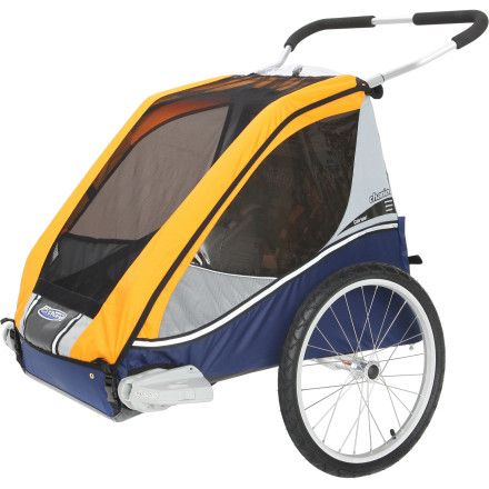 22+ Thule chariot stroller canada ideas