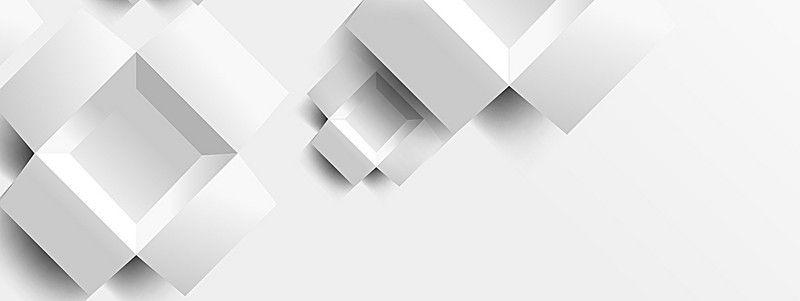 بياض 3d تصميم فارغ الخلفية Geometric Background Graphic Design Background Templates Abstract
