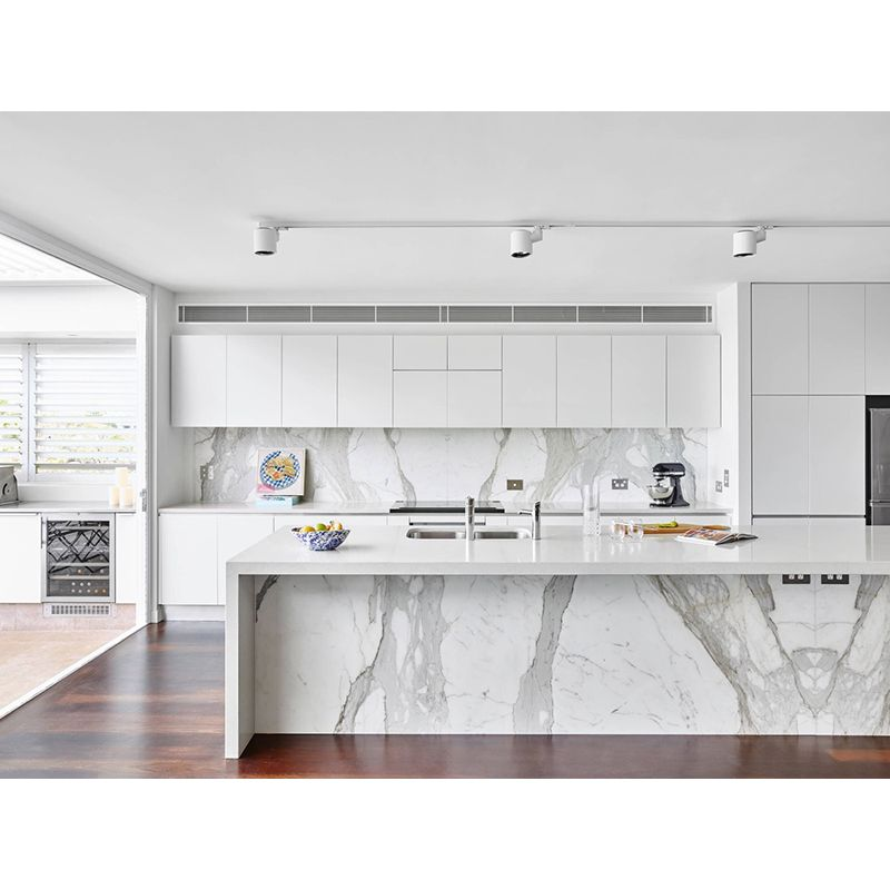 Best Australia Two Pack Paint High Gloss Kitchen Cabinet View 640 x 480
