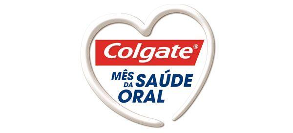 Rastreio à saúde oral sensibiliza para cuidados bucais
