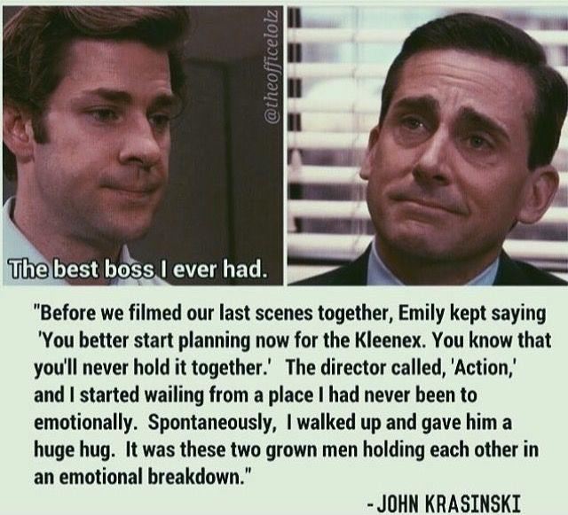 Awee My Heart The Office Show Office Jokes Office Humor