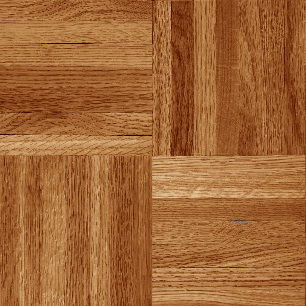 Superb wood tile flooring hardwood floor pinterest wood superb wood tile flooring dailygadgetfo Choice Image