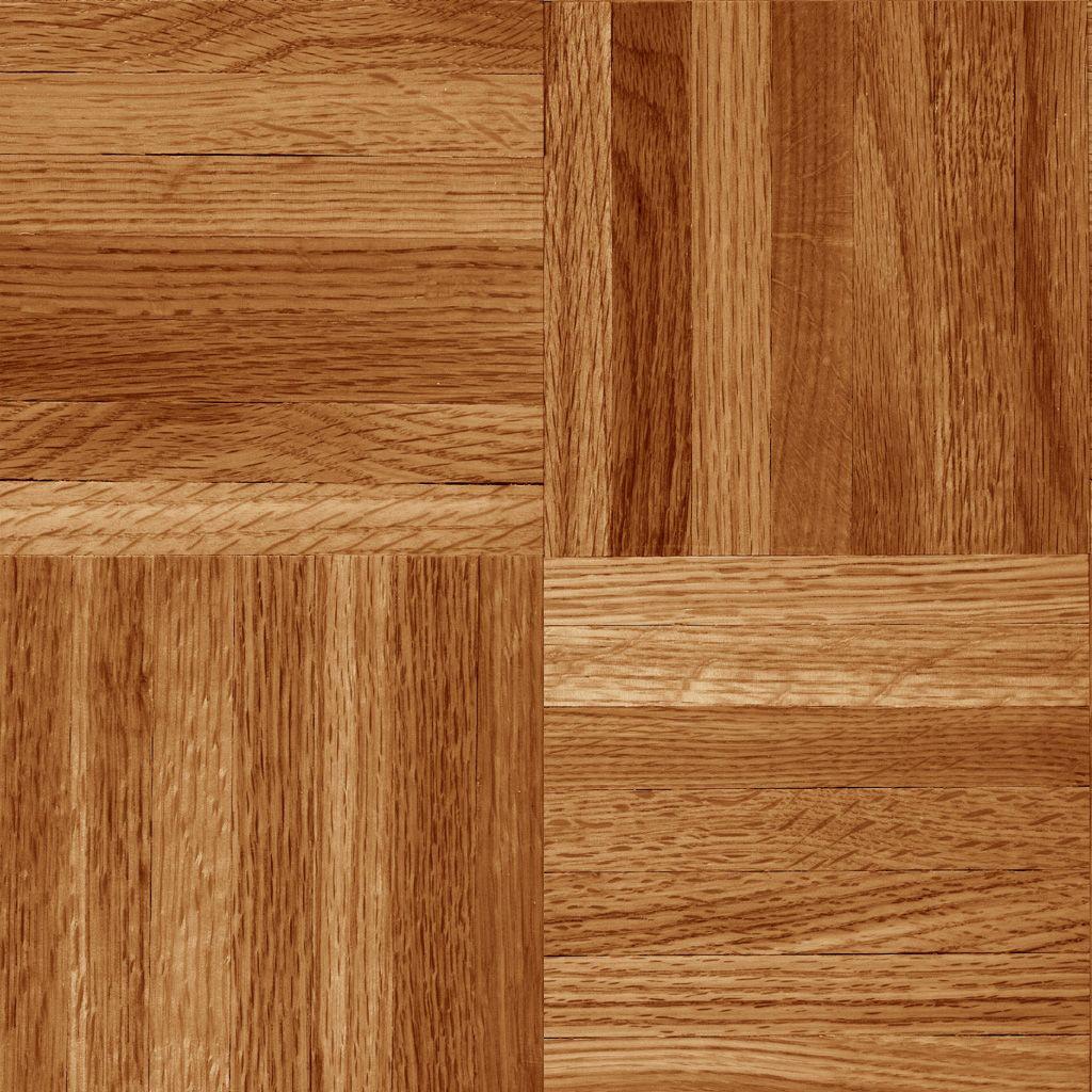 Superb Wood Tile Flooring Hardwood Floor Wood Tile Floors