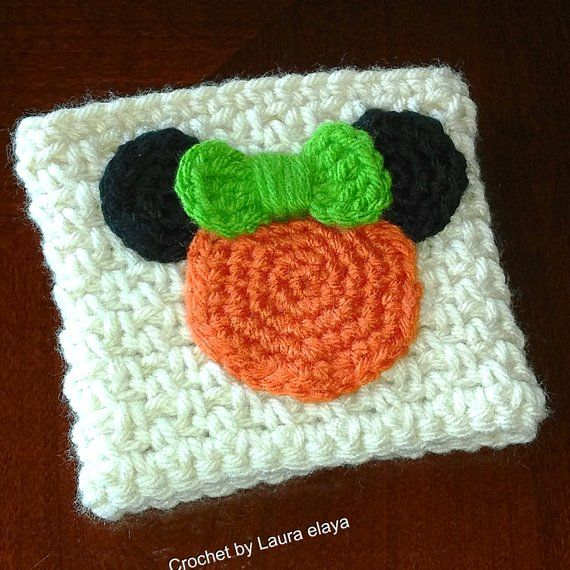 Crochet mickey minnie cup cozy, coffee Lover Gifts,Teacher Gift, disney cup cozy, Disney fan gift, mickey cup jacket, reusable cozy, gift #disneycups Crochet mickey cup cozy, coffee Lover Gifts,Teacher Gift,Gift for kids, disney cup cozy, Disney fan #disneycups