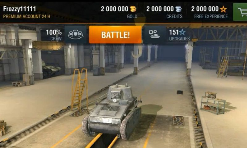 aed6ffcf5741cdd06241b7f1ddf32674 - How To Get Premium Tanks In World Of Tanks