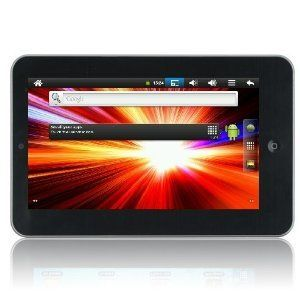 Eken M009f Device Specifications | Handset Detection