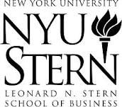 Nyu Stern Full Time Mba Program Mba Career Education International Education