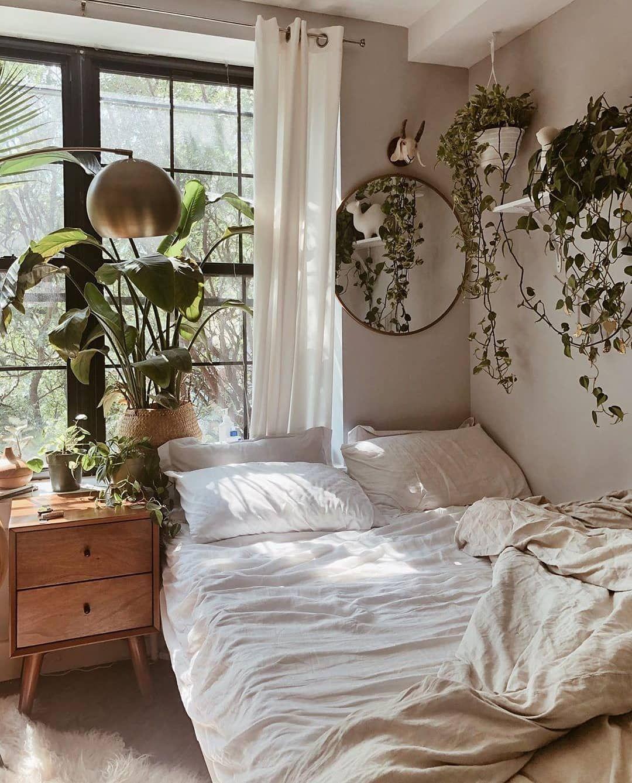 "MY | BDRM on Instagram: "" Repost & Credit: @jnaydaily Unbezahlte Werbung (Verlinkung) / Unpaid Advertisement (Linking) · · · #mybdrm #bedroom #bedroomdecor…"""