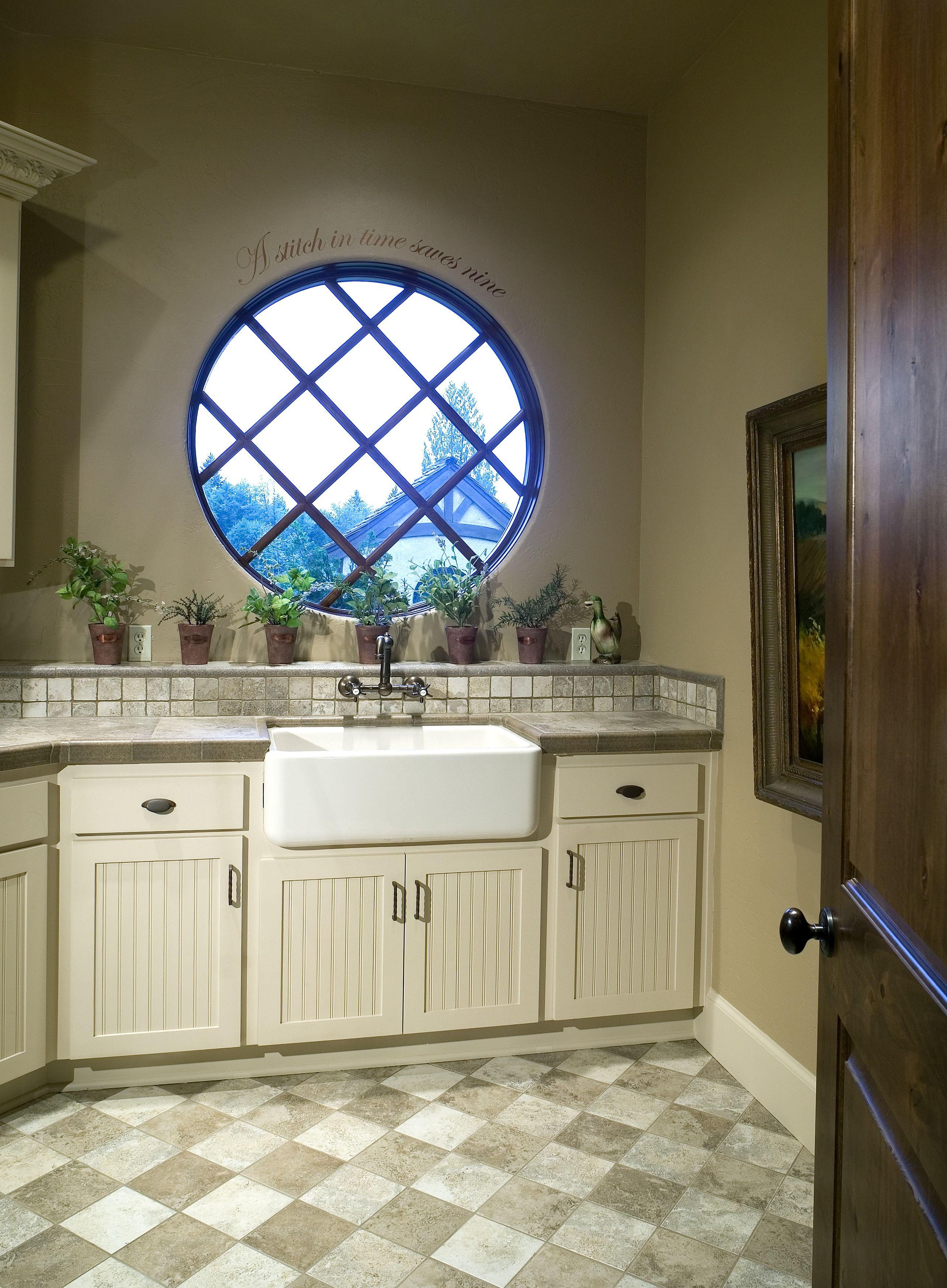 5 ideas for remodeling a bathroom on a budget on bathroom renovation ideas id=30761