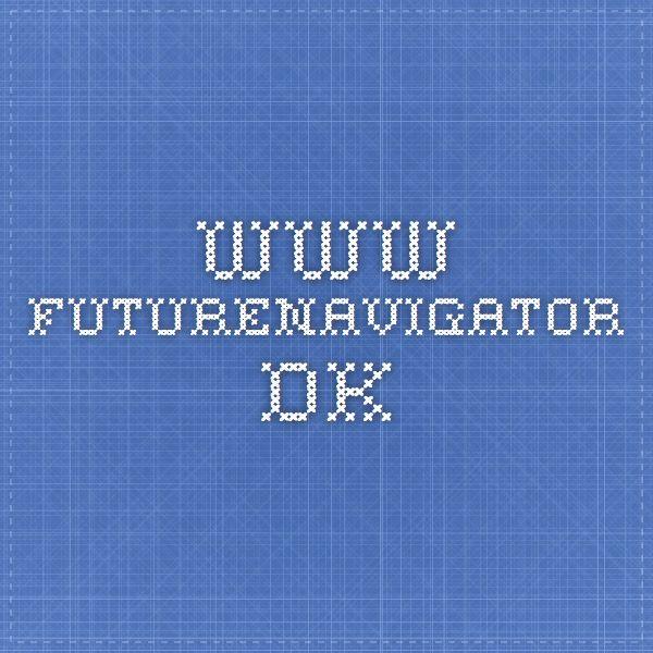 www.futurenavigator.dk - arbejdsbog