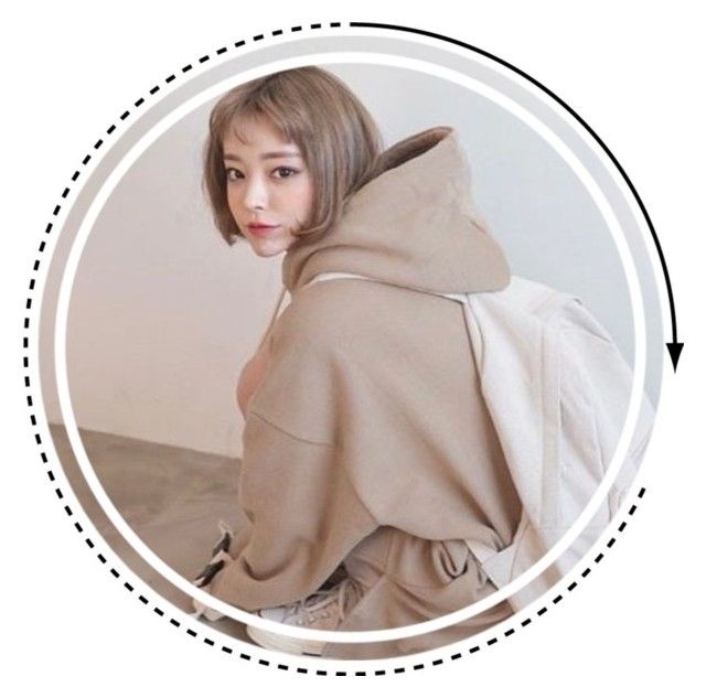 Image result for Kang tae ri