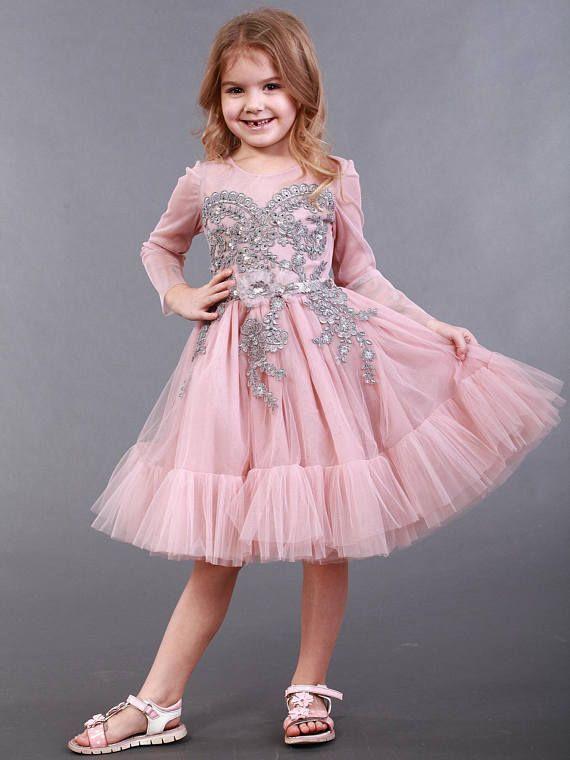 Flower Girl Dresses Sale