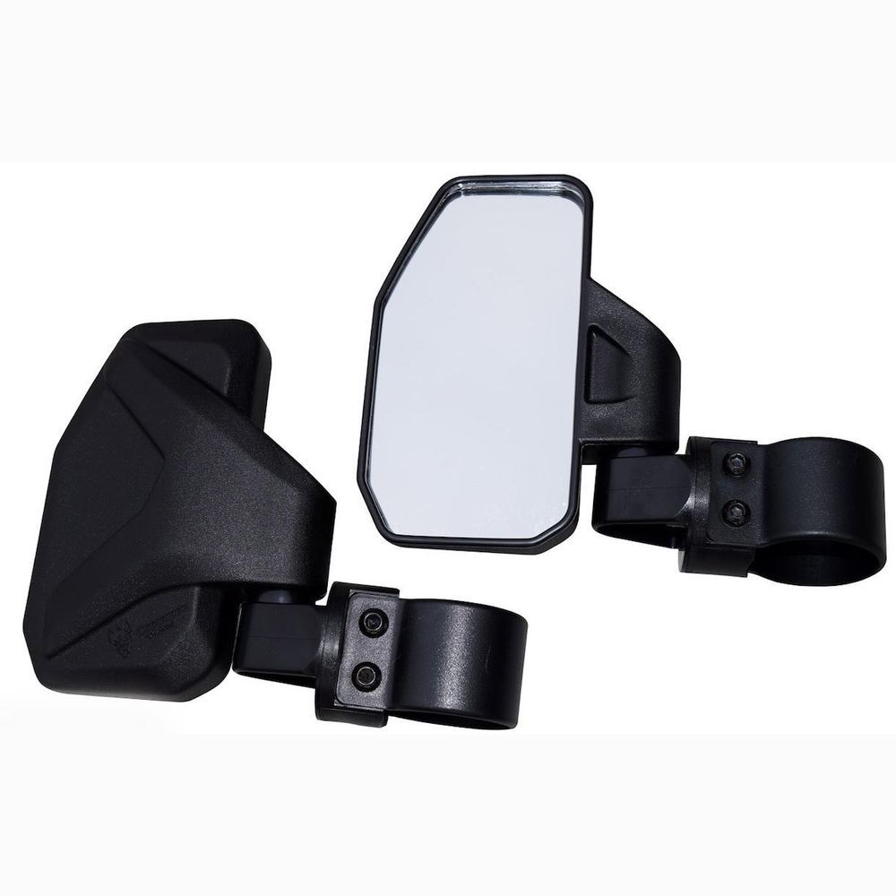 Utility Vehicle Mirror For 2008 Kawasaki Mule 610 2014 Teryx 4 2017 Fuel Filter Pro Fxt 800