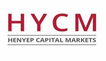 Forex Broker Hycm Now Offers Bitcoin Btc Usd Trading Forex Brokers Capital Market Securities And Exchange Commission