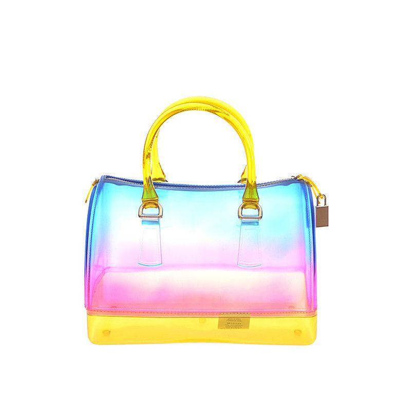 jelly rainbow purse jelly purse bags rainbow purses jelly rainbow purse jelly purse bags