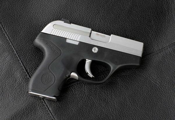 Pin On Pistols