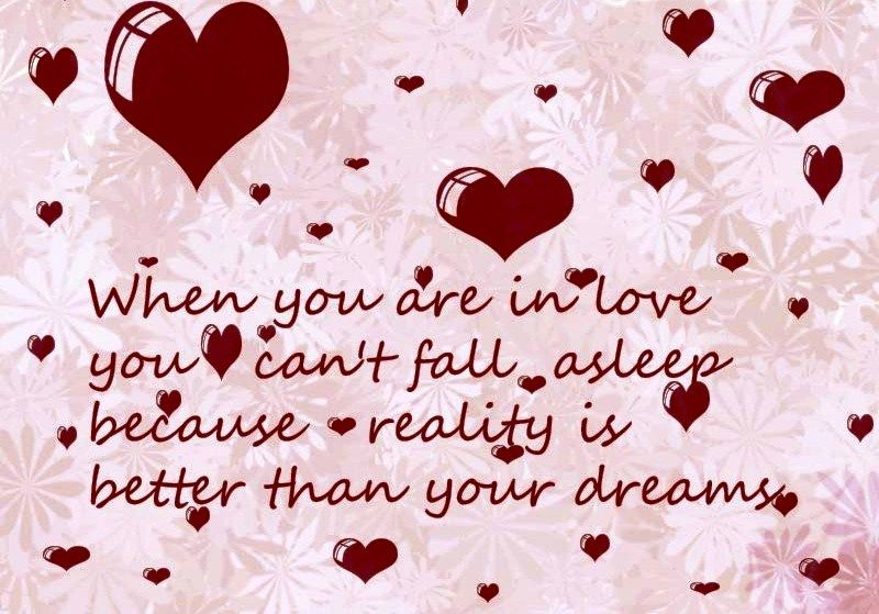 Happy valentines day quotes from all famous personalities | A love ...