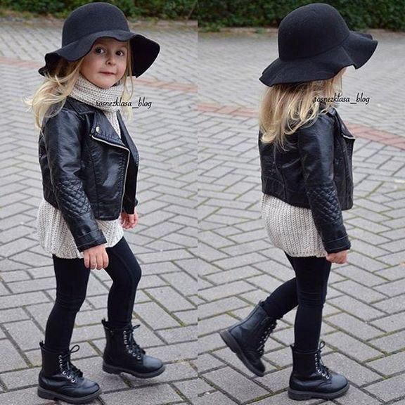 Cute Baby Girl Clothes Outfits Ideas 22 Black Kids