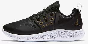 pretty nice 5c3f0 38c2c Jordan Grind Big Kid s Training Shoes Review