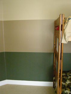 kids camouflage bedroom ideas - Google Search | Jax | Pinterest ...