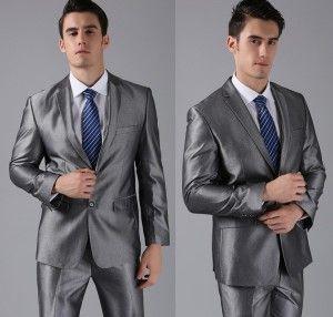 Baju Pengantin Pria