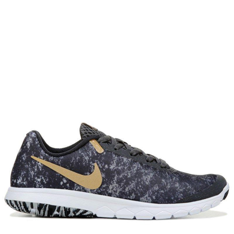 9397431c68fe8 Black Gold Jewelry For Beautiful Pieces - JewelryDaze. Nike Women s Flex  Experience RN 6 Running Shoes ...