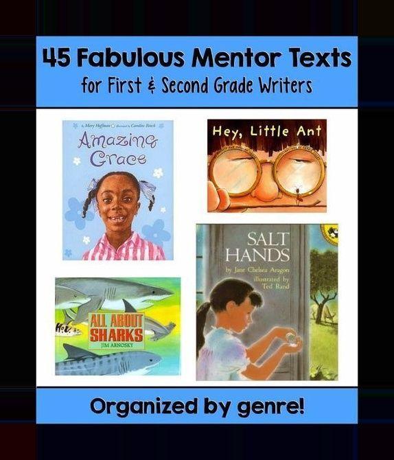 #1st #2nd #grade #learning #mentor #Pond