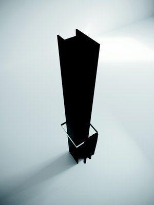 T-Tower, le tout dernier sèche-serviettes signé Antrax qui verra le