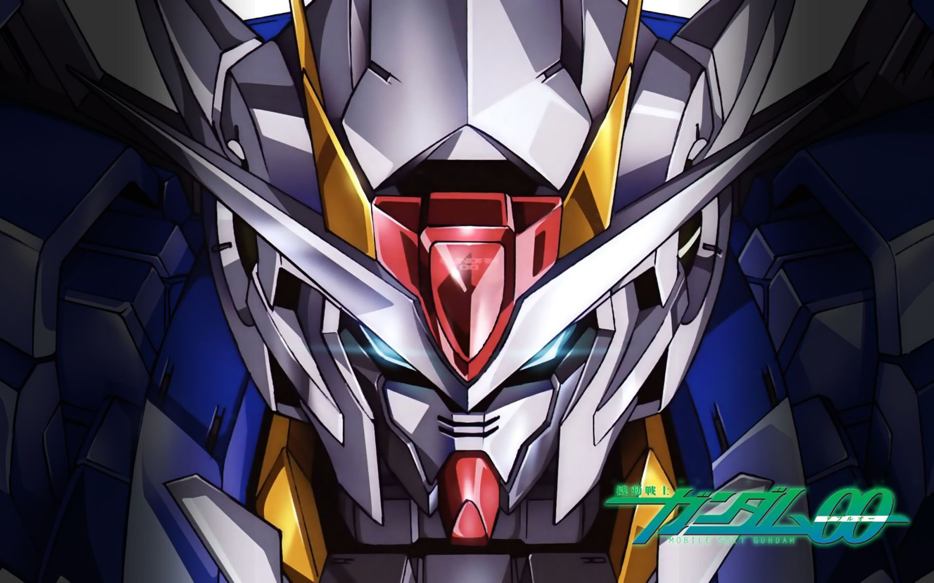 Https Images Search Yahoo Com Images View 機動戦士ガンダム00