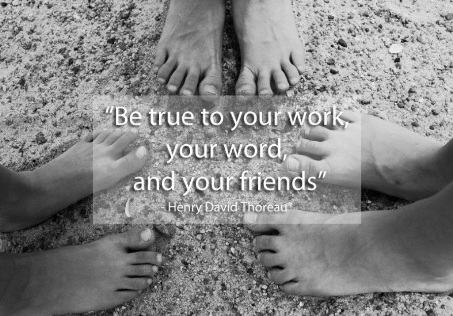 Famous Quotes About Friendship Interesting 15 Famous Quotes About Friendship 15 Hq Photos  Famous Friendship . Decorating Inspiration