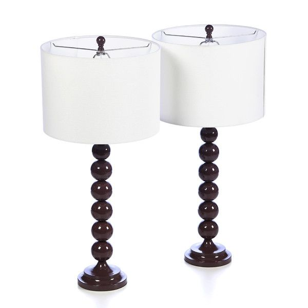 Lainey table lamp joss main