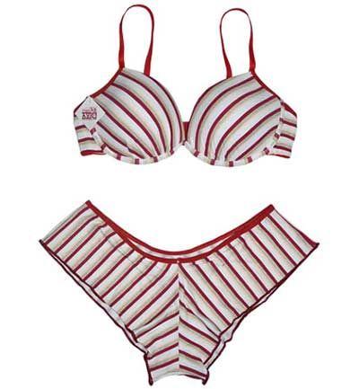 b4830987a59ab NavegaçãoSites para comprar lingerie no atacado na InternetLingerie é um  dos artigos mais básicos do guarda roupa feminino
