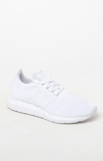 adidas le scarpe adidas logo swift run, swift e adidas