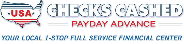 Greeley, Colorado Payday Loan (CO) - Same Day Payday