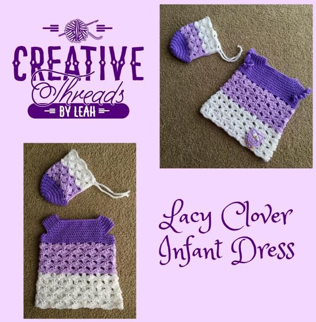 Free Crochet Baby Clothes Patterns | Favorite Free Crochet Patterns ...