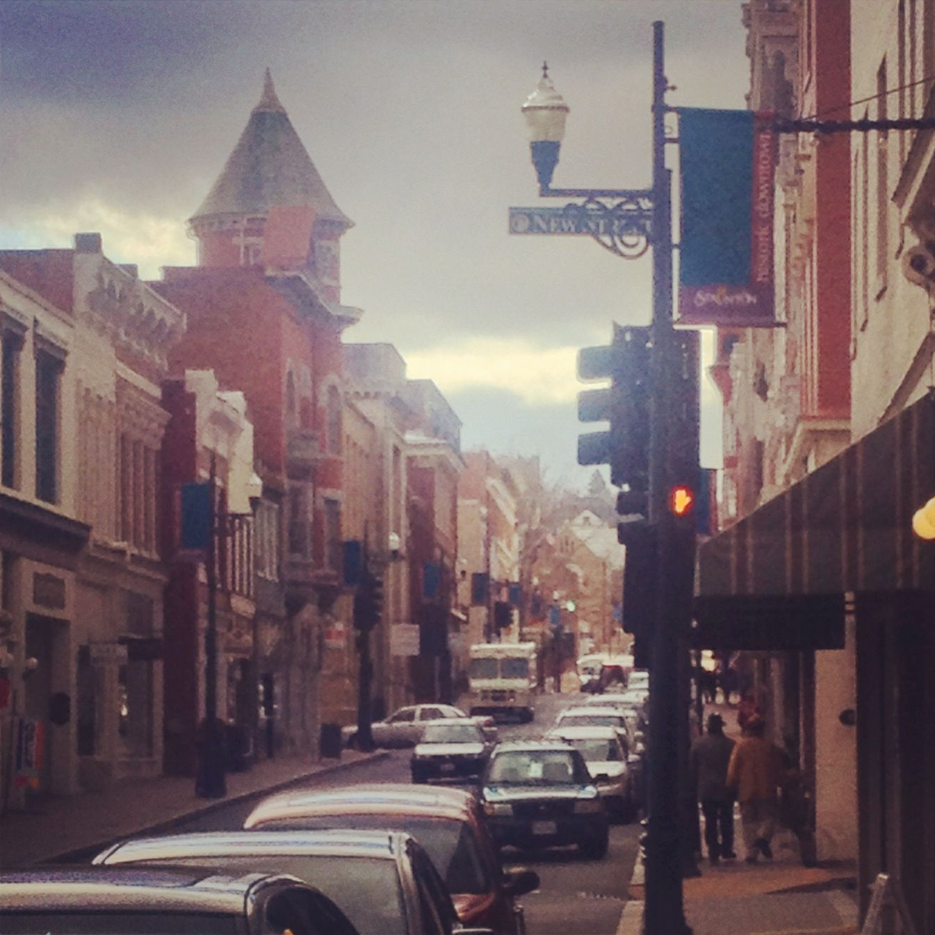 Staunton Va Vacation Trips Travel Places Ive Been