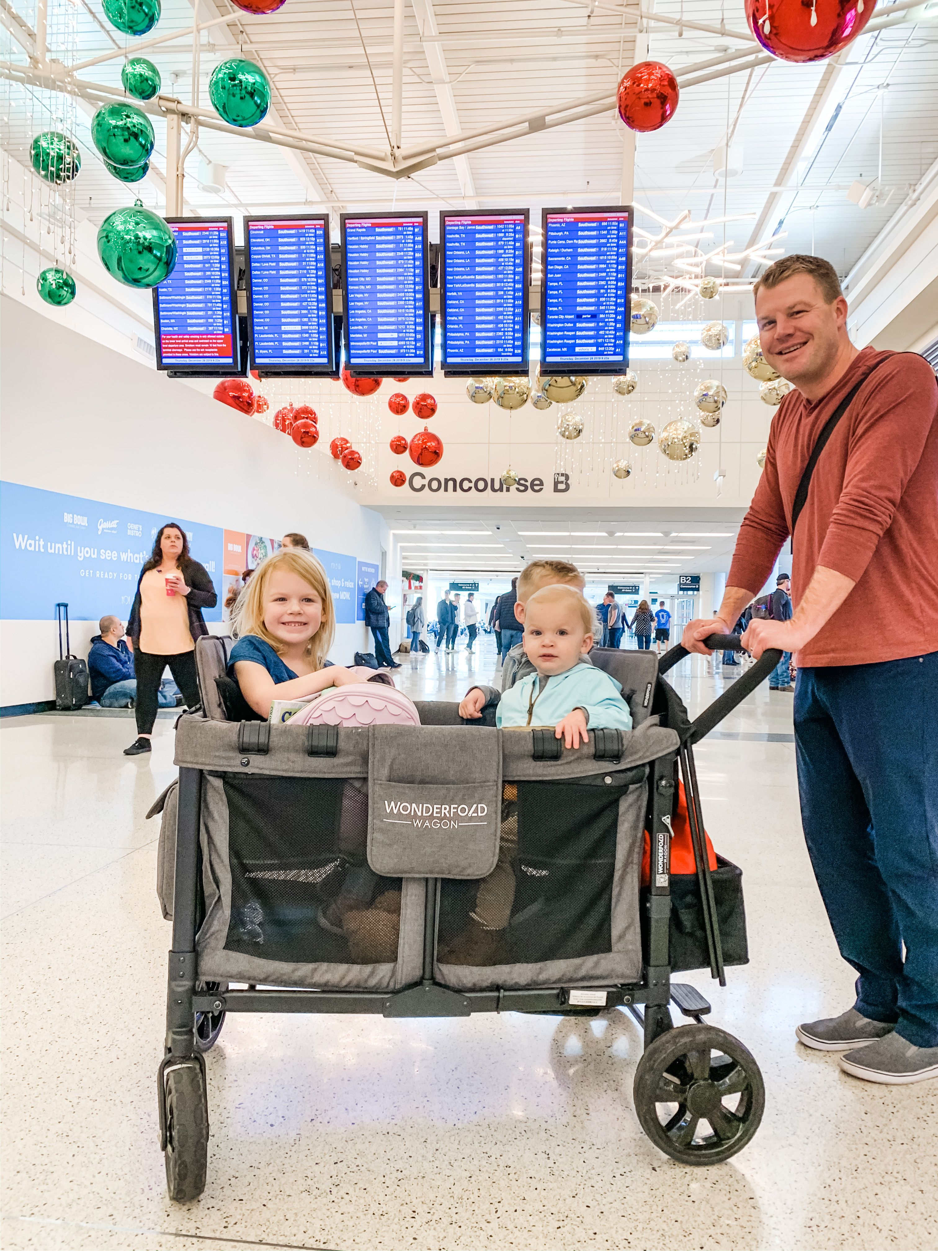 24+ 3 kid stroller wagon ideas in 2021