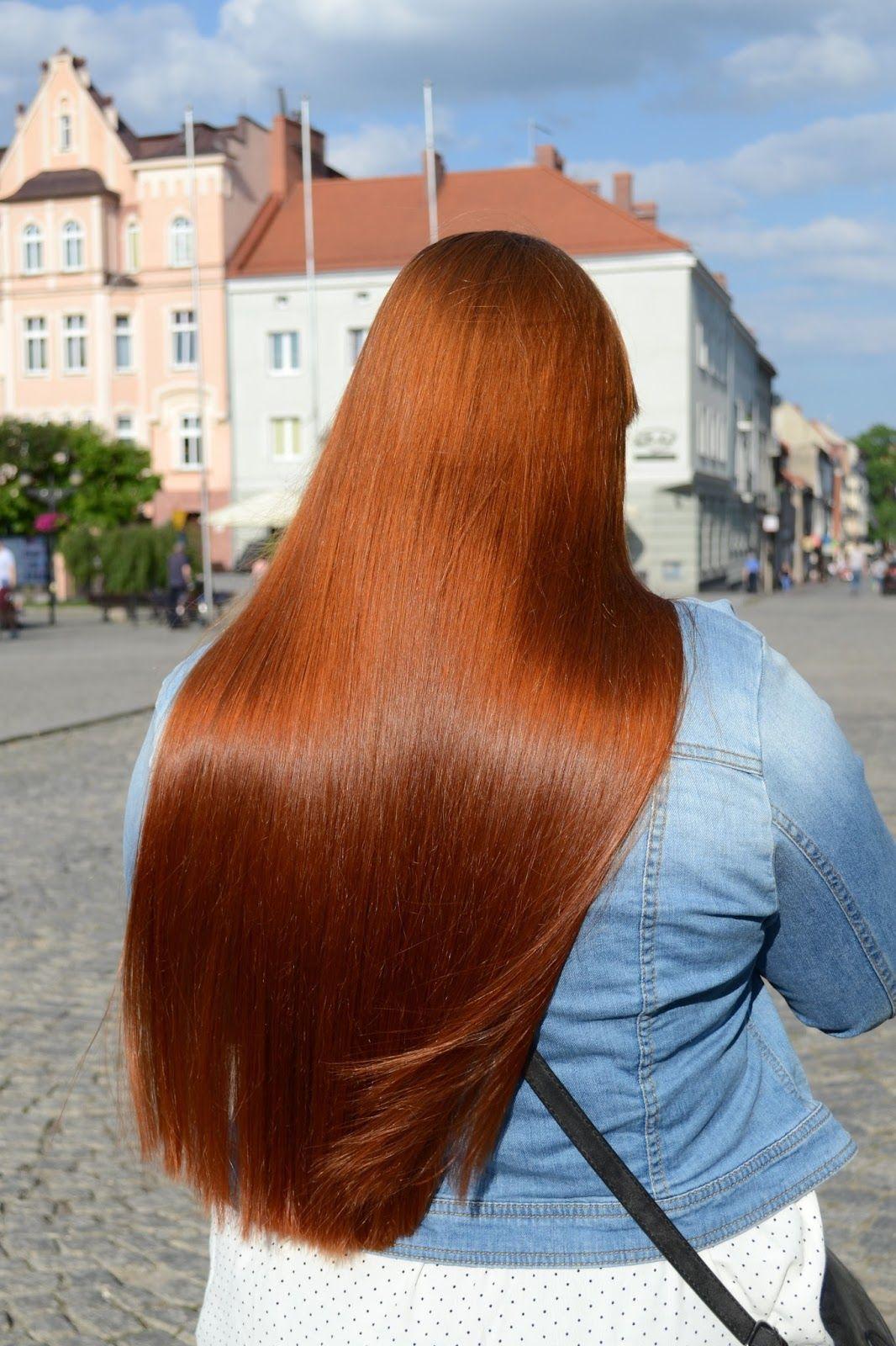 Pin by aimee dawn on itus a hair affair pinterest redheads red