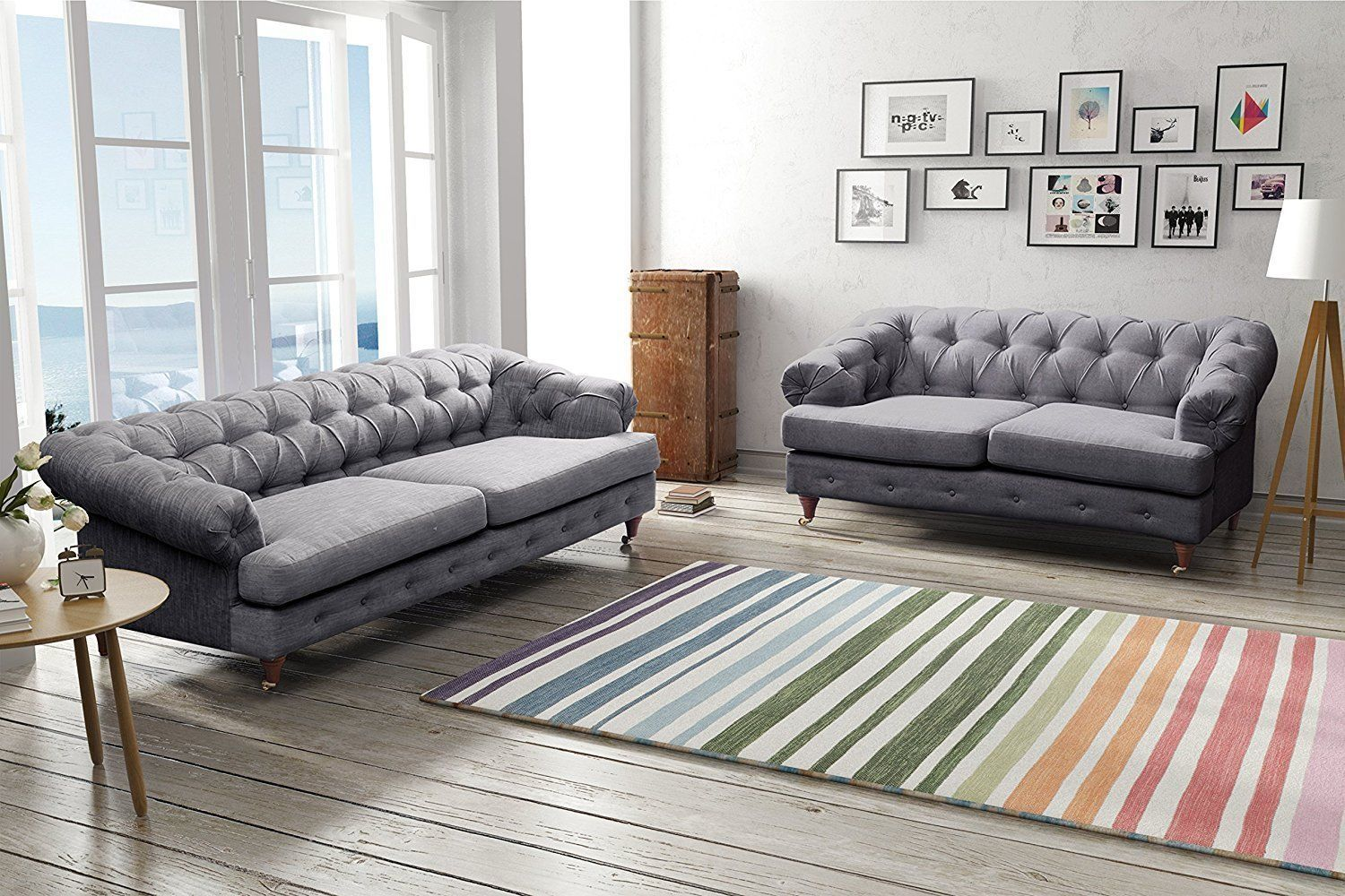 Online Sofa Wholesale Is Based In Birmingham And Have Been Serving The Furniture  Industry For The