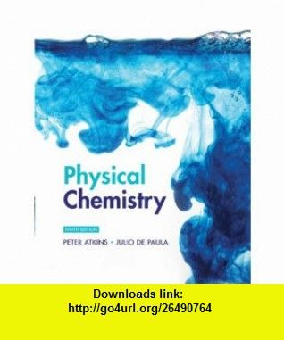 Physical Chemistry Vol 2 Quantum Chemistry (9781429231268) Peter Atkins, Julio de Paula , ISBN-10: 1429231262  , ISBN-13: 978-1429231268 ,  , tutorials , pdf , ebook , torrent , downloads , rapidshare , filesonic , hotfile , megaupload , fileserve