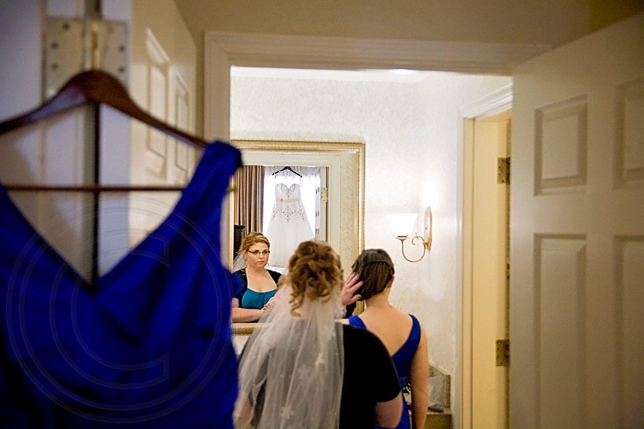 The Preparations Wedding Preparation Museum Wedding Wedding [ 864 x 1296 Pixel ]